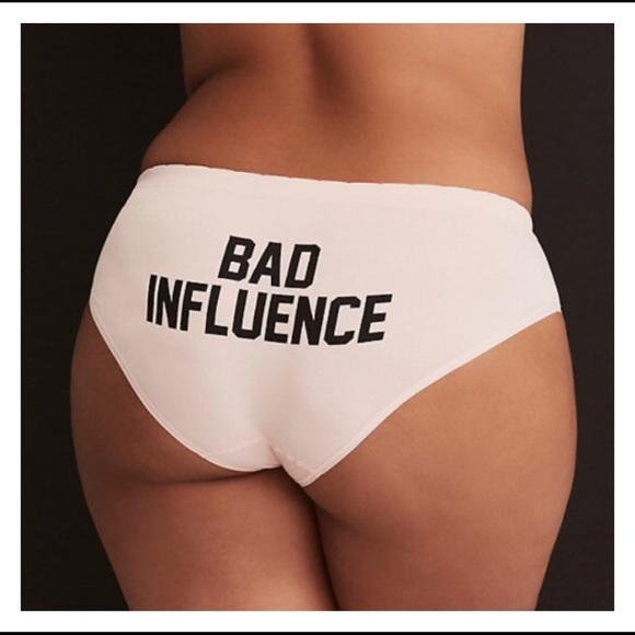 c39186e845 Torrid Bad Influences Hipster 💐